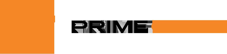primehack