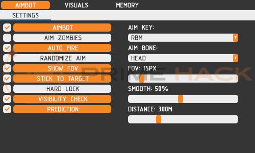 1-SCUM-AIMBOT