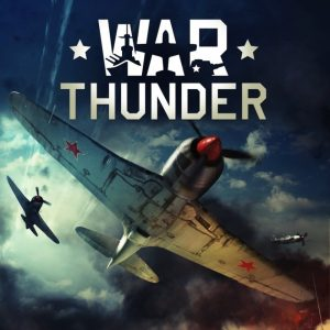 читы на war thunder
