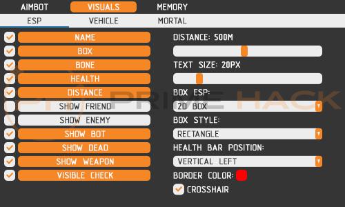 2-ARMA3-VISUALS-ESP