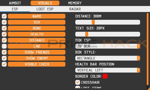 2-DEADSIDE-VISUALS-ESP