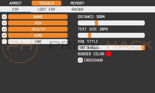 2-PUBG-MOBILE-VISUALS-ESP