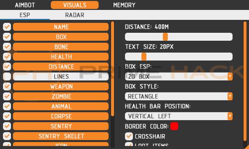 2-SCUM-VISUALS-ESP