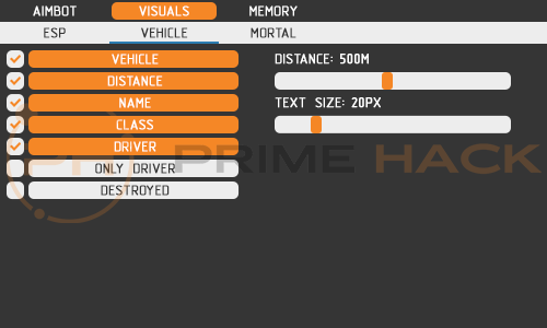 3-ARMA3-VISUALS-VEHICLE