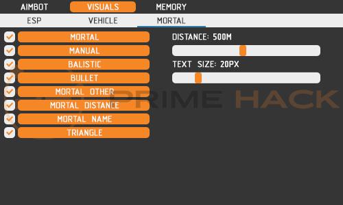 4-ARMA3-VISUALS-MORTAL