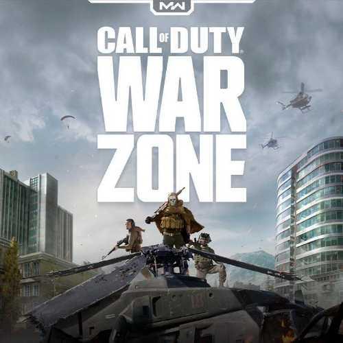 читы на cod warzone