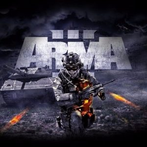 читы на arma 3