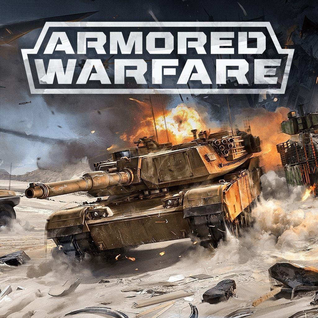 читы на armored warfare