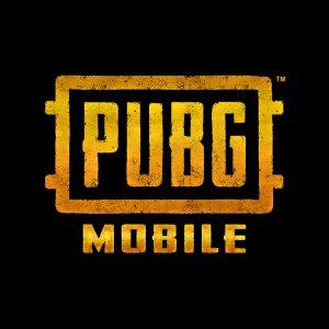 читы на pubg mobile