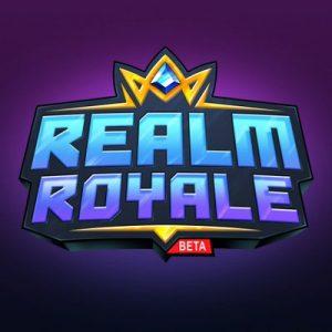 читы на realm royale