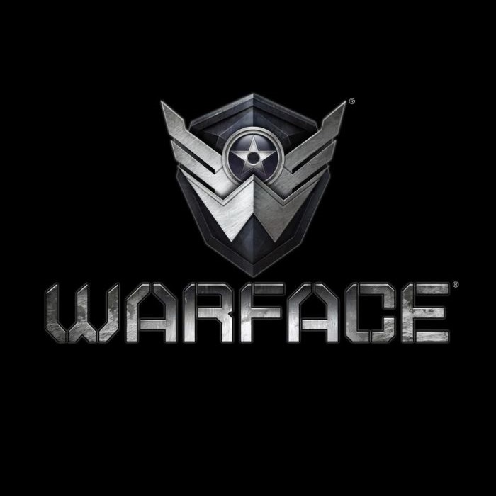 читы на warface