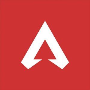 читы на apex legends