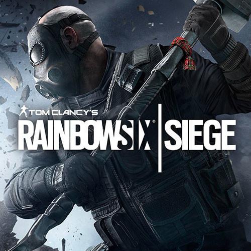 читы на rainbow six siege