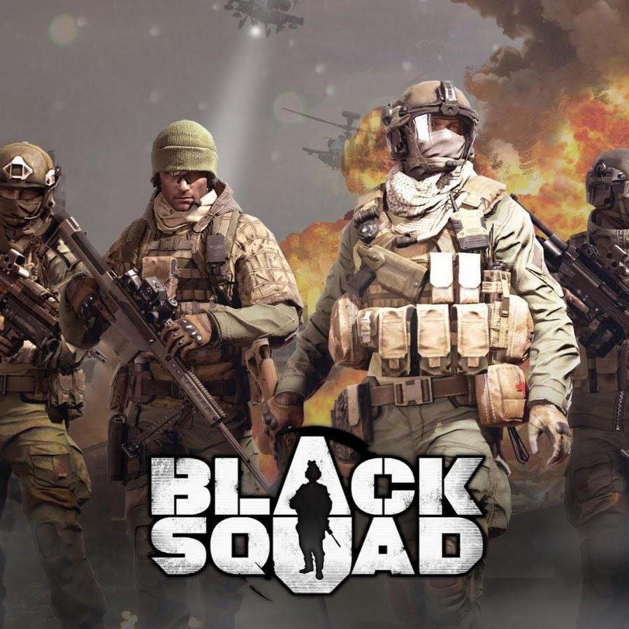 читы на black squad