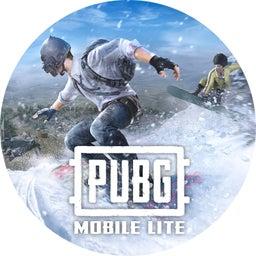 читы на pubg mobile lite