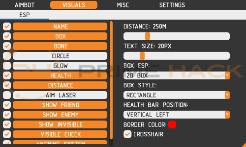 2-COD-MOBILE-VISUALS-ESP