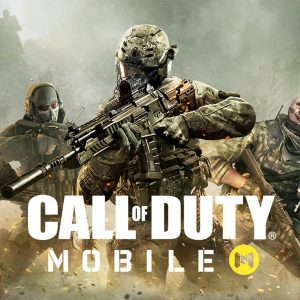 читы на call of duty mobile